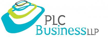 PLC Business LLP